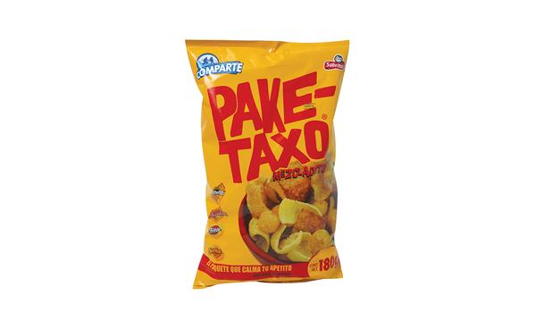 Paketaxo png 2 » PNG Image.