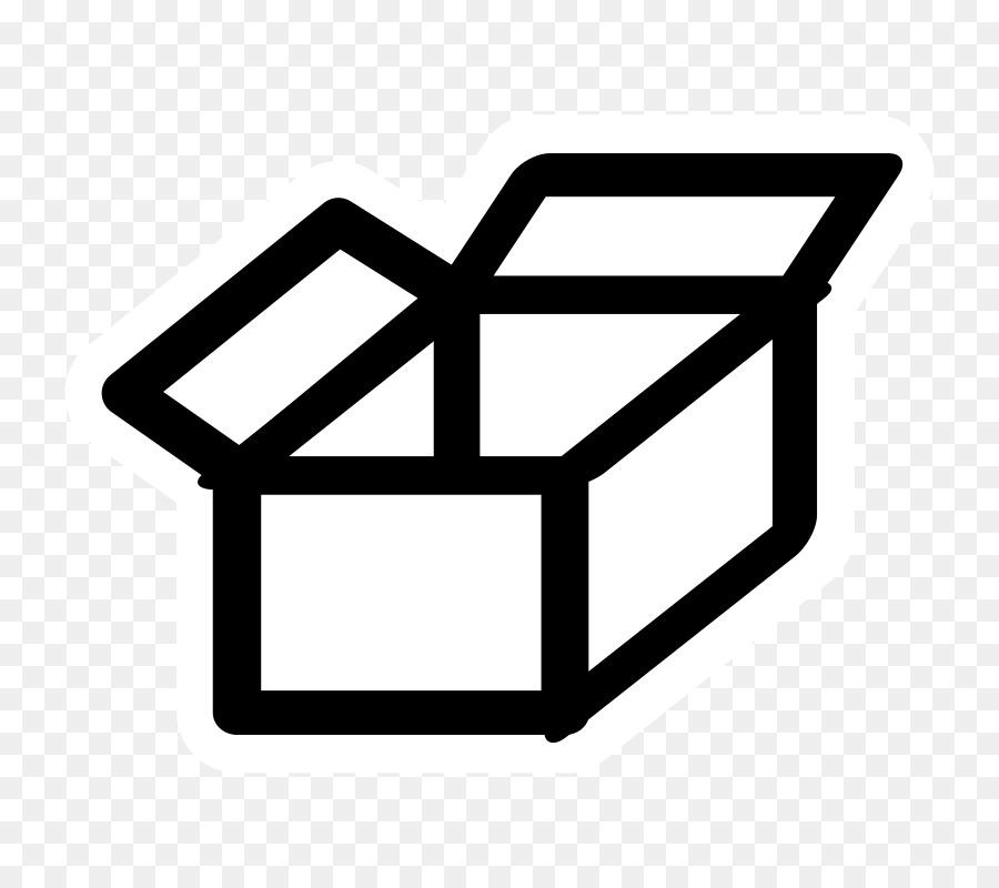 Computer Icons Zeichnung Clip art.