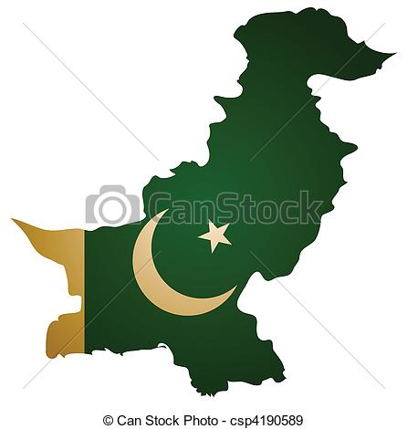 Pakistan Illustrations and Clipart. 6,328 Pakistan royalty free.