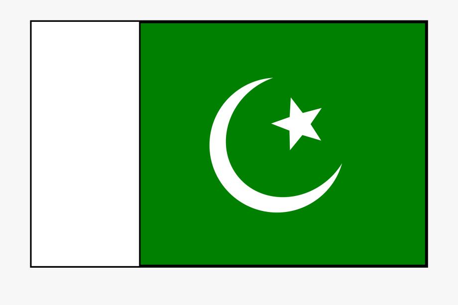 Microsoft Flag Cliparts.
