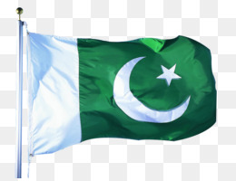 Flag Of Pakistan PNG and Flag Of Pakistan Transparent.