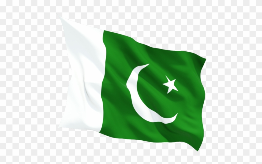 Download Flag Icon Of Pakistan At Png Format.