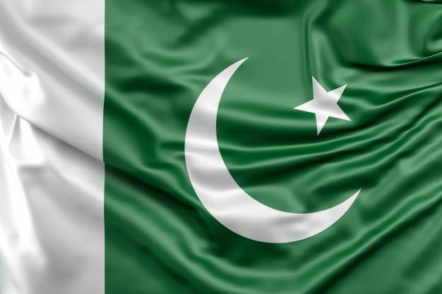 Pakistan Flag Vectors, Photos and PSD files.