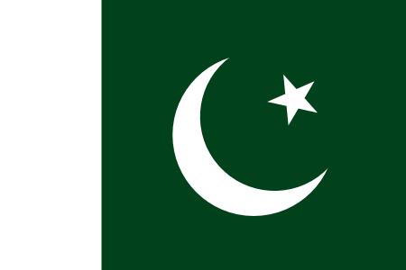 Free Pakistan Flag Images: AI, EPS, GIF, JPG, PDF, PNG, and SVG.