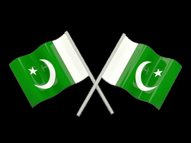 Pak Flag PNG Transparent Pak Flag.PNG Images..