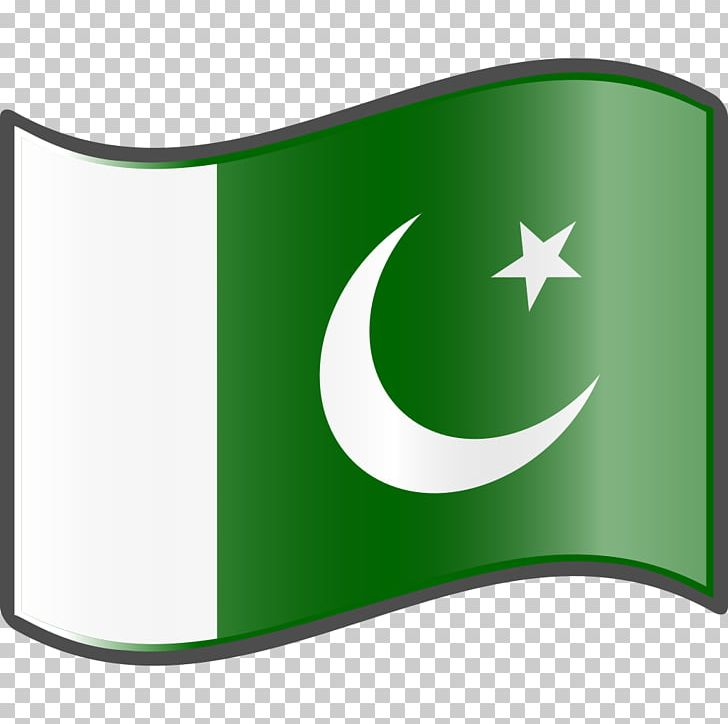 Flag Of Pakistan Flag Of Yemen Flag Of Kenya PNG, Clipart.