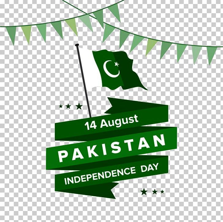 Pakistan Independence Day 14 August PNG, Clipart, 14 August.