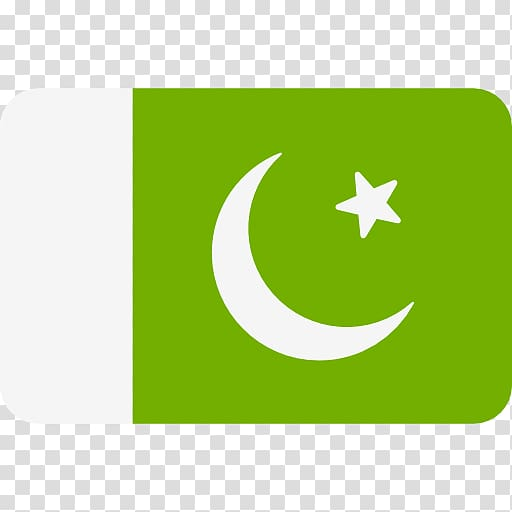 Flag of Pakistan Independence Day GIF Pakistanis.