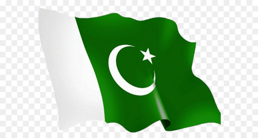 Pakistan Independence Day png download.