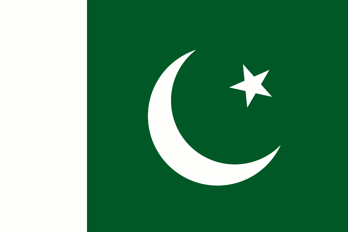 File:Flag of Pakistan.png.