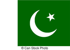 Pakistani Clip Art Vector and Illustration. 956 Pakistani clipart.