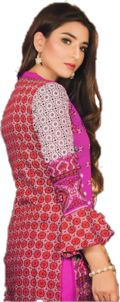 ramsha khan @actress pakistan eid good beauty girl foll.