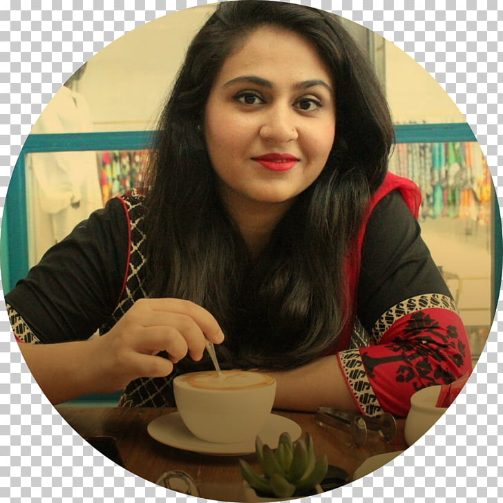Hania Amir Blog Fashion Sunsilk Mughal Empire, pakistani.