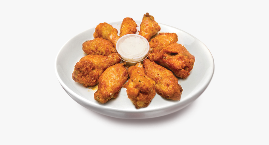 Chicken Pakora Png , Free Transparent Clipart.