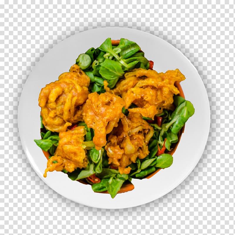 Pakora Balti Bhaji Tandoori chicken Chicken tikka, chicken.