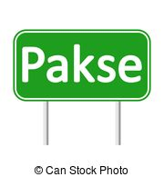 Pakse Clip Art Vector and Illustration. 3 Pakse clipart vector EPS.