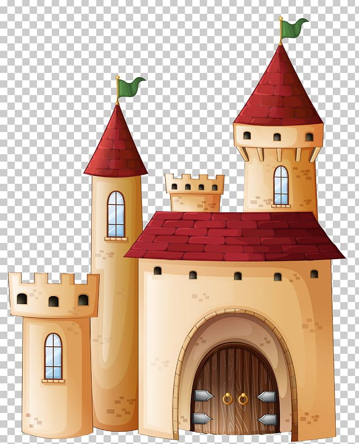Drawing Palace Castle Illustration PNG, Clipart, Art, Castle.