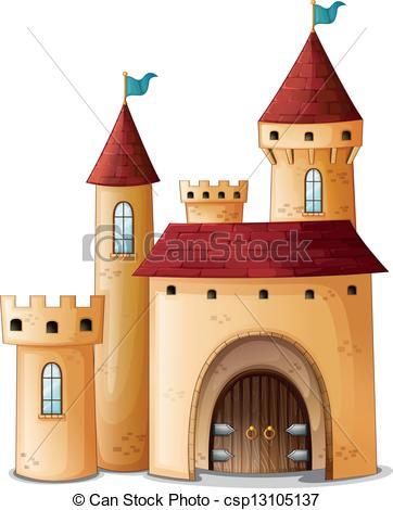 Palace Illustrations and Clip Art. 11,773 Palace royalty free.