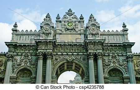 Palace gate Images and Stock Photos. 14,842 Palace gate.