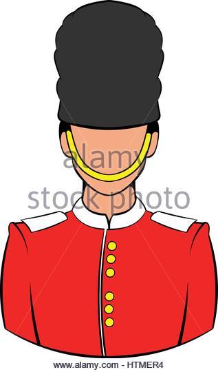 Royal Guard Beefeater Buckingham Palace Stock Photos & Royal Guard.
