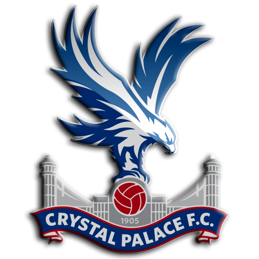 Free Palace Logo Transparent, Download Free Clip Art, Free.