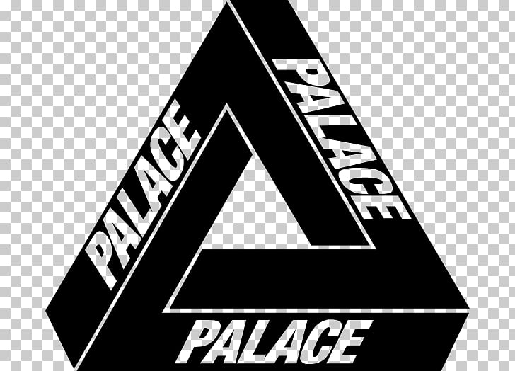 Skateboarding Baker Skateboards Palace Skateboards Grip tape.