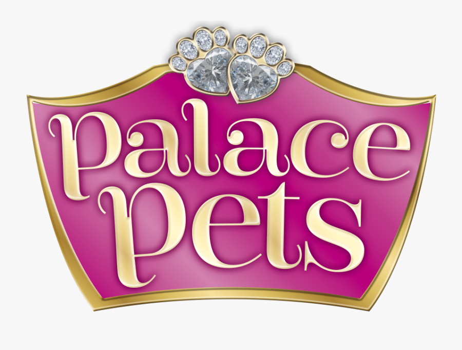 Palace Pets , Free Transparent Clipart.