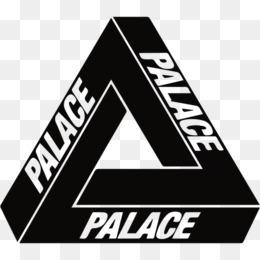 Palace Skateboards PNG and Palace Skateboards Transparent.