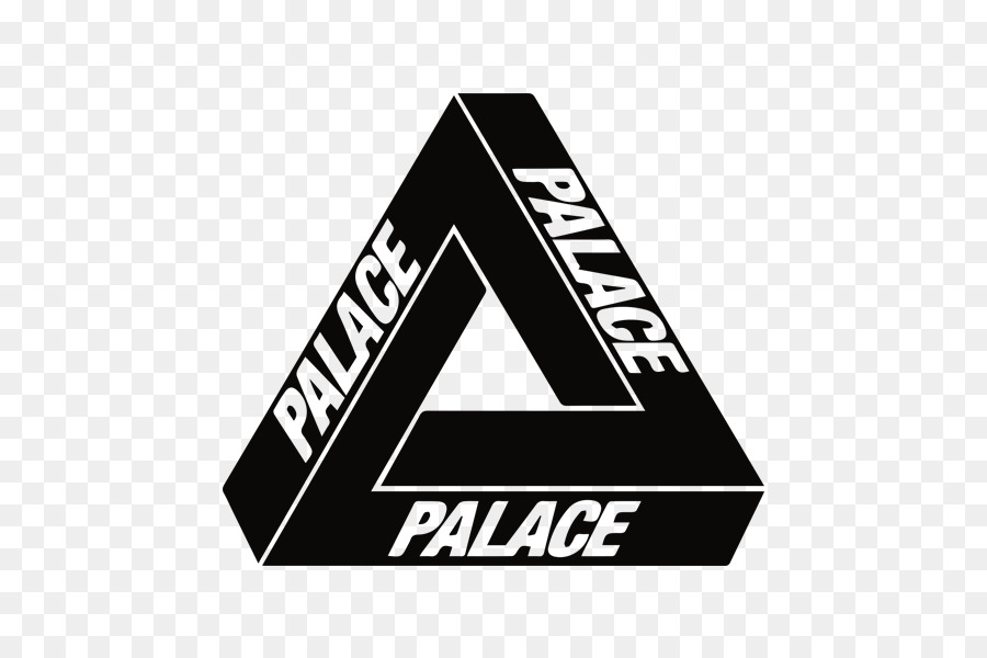 Palace Png Black And White & Free Palace Black And White.png.