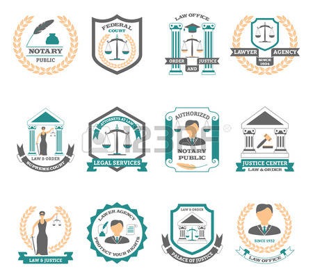 111 Palace Of Justice Cliparts, Stock Vector And Royalty Free.