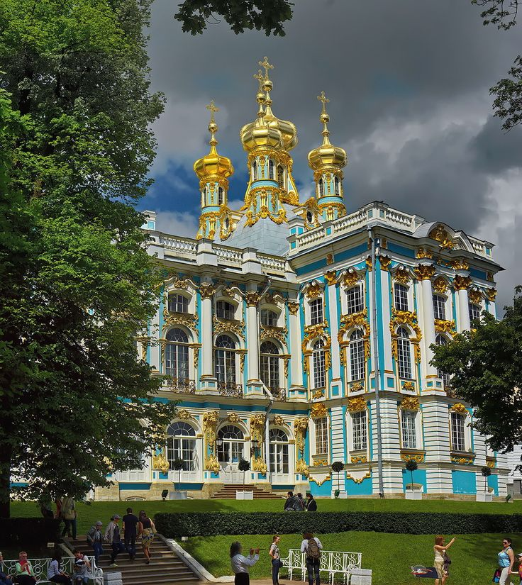 1000+ images about Russia fascinates me! on Pinterest.