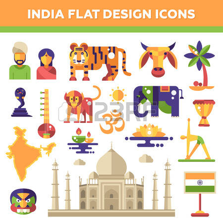762 Indian Palace Stock Vector Illustration And Royalty Free.