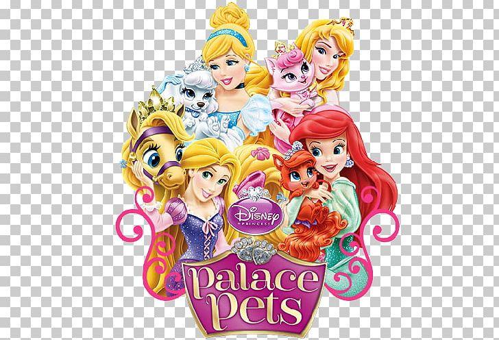 Cinderella Ariel Disney Princess Palace Pets PNG, Clipart.