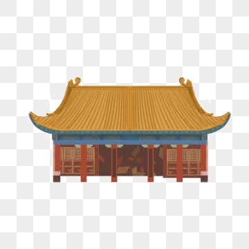 Palace Gate PNG Images.