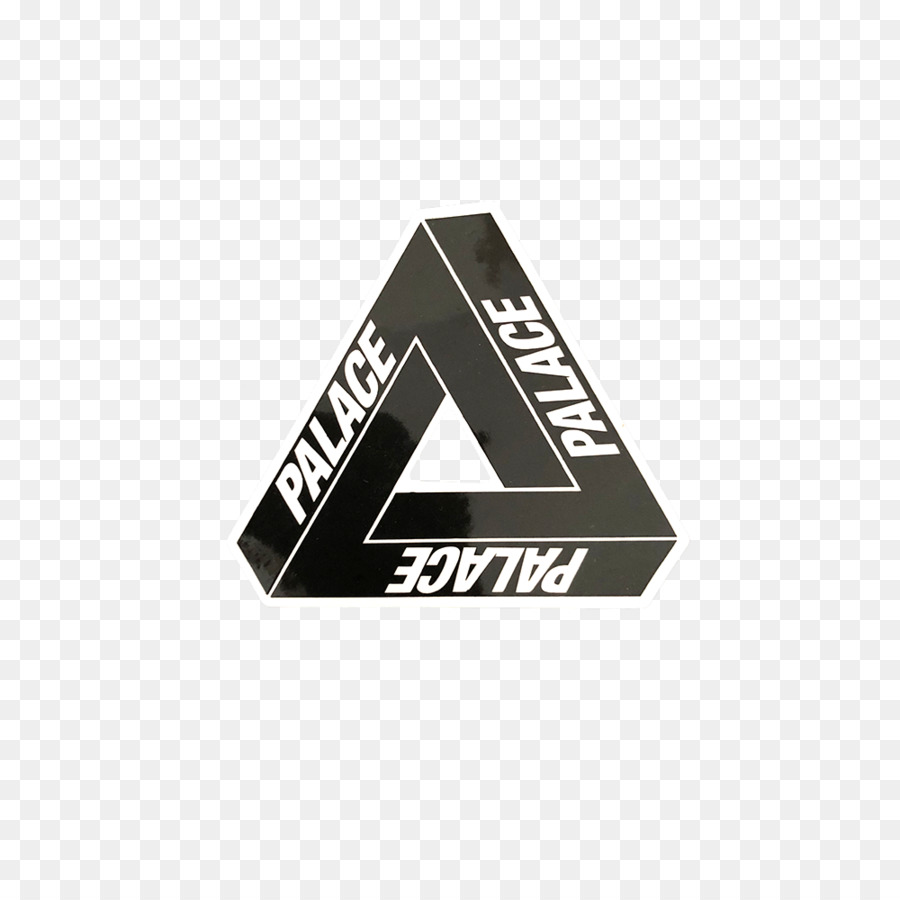 Palace Logo.