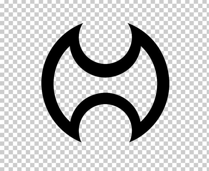Final Fantasy XIV Warrior Symbol Computer Icons Paladin PNG.