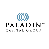 Paladin group download free clip art with a transparent.