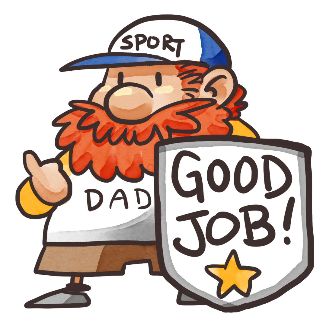 Paladin jobs clipart clipart images gallery for free.