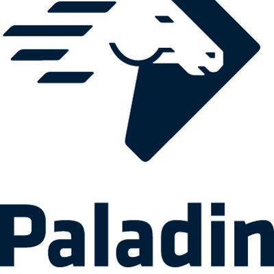 Jobs at Paladin Security.