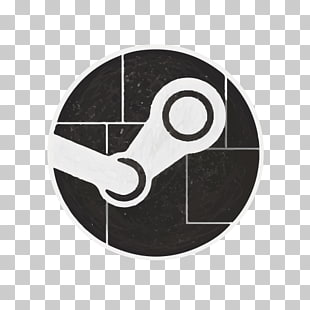 Steam Link Paladins Computer Icons Video game, others PNG.