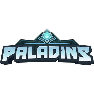 paladins PNG and vectors for Free Download.