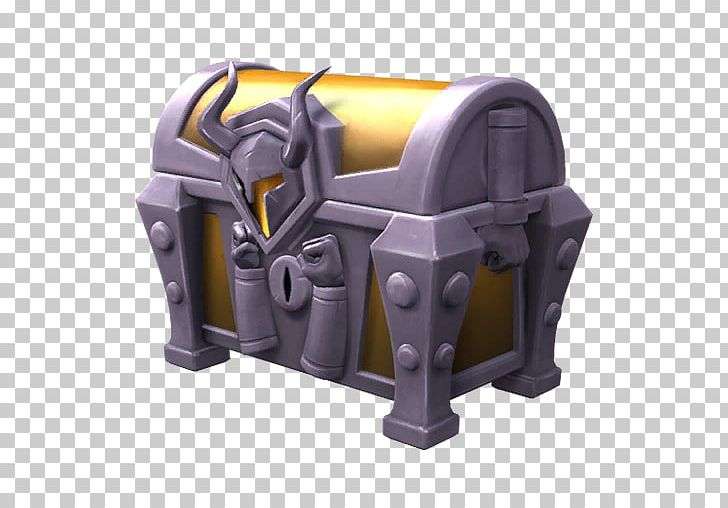Paladins Chest Computer Software Video Game PNG, Clipart.
