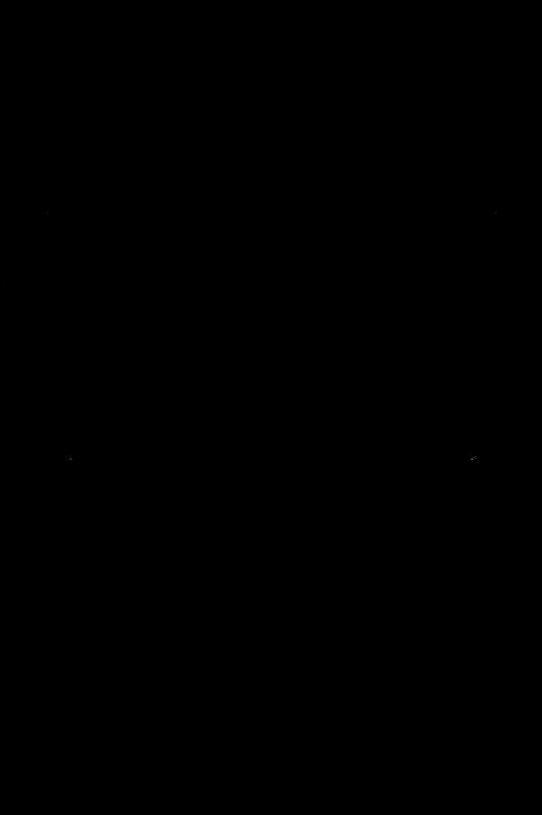 Dnd 5e Class Symbols Clipart.