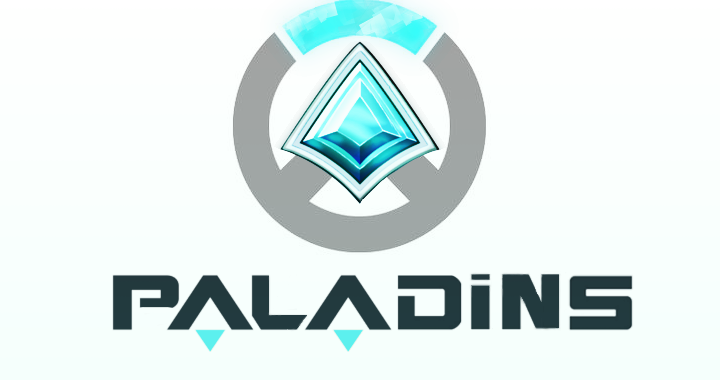 Paladins Logo Png (103+ images in Collection) Page 2.