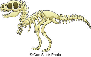 Paleontology Illustrations and Clip Art. 4,837 Paleontology.