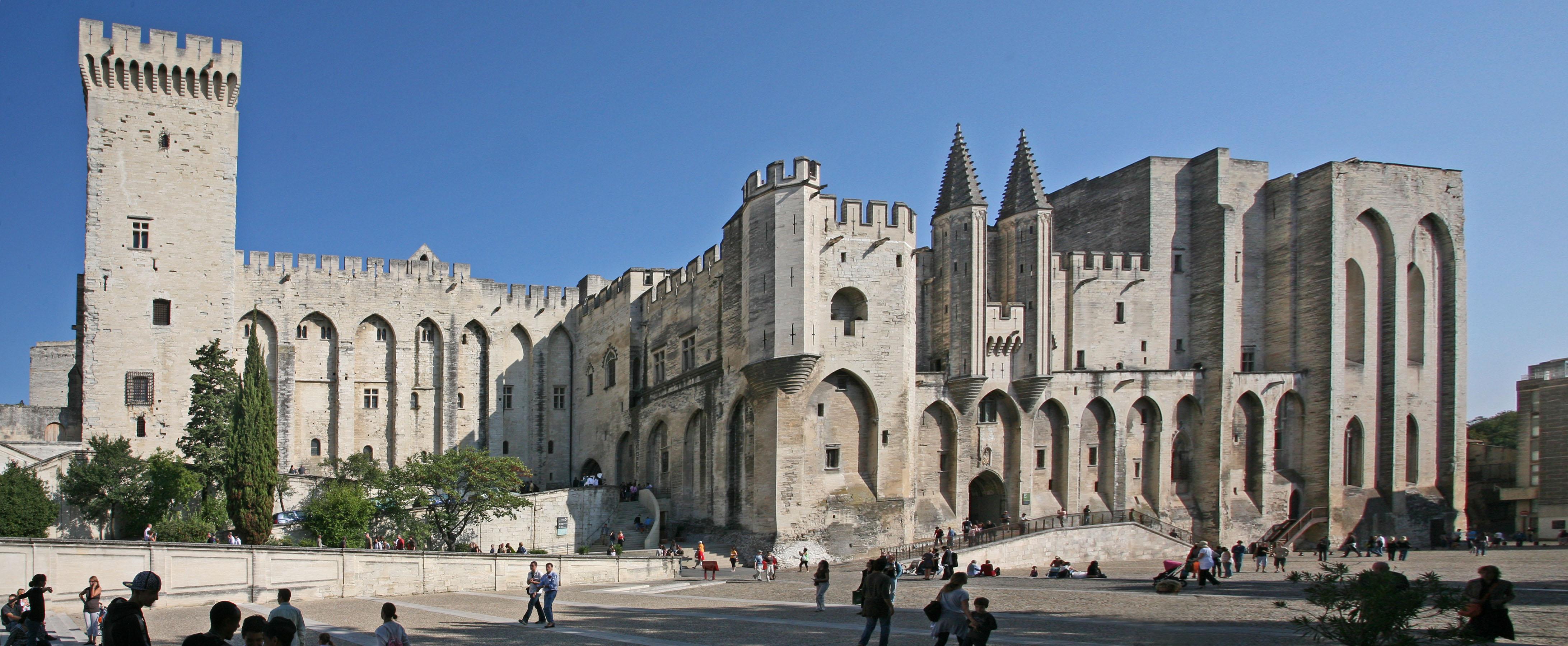 1000+ ideas about Avignon Papacy on Pinterest.