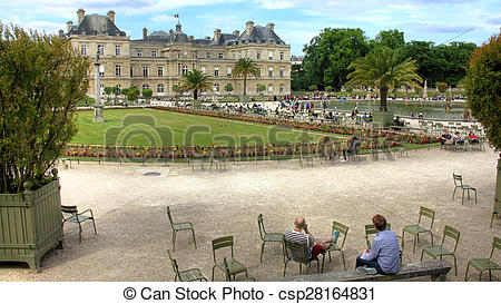 Stock Photos of France.