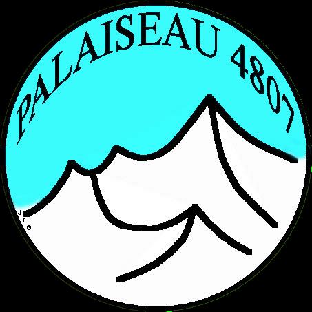 Palaiseau 4807 (@palaiseau4807).