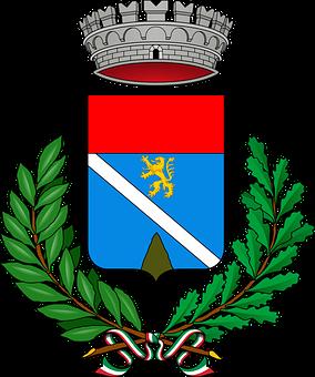Piemonte.