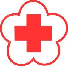 Indonesia Red Cross ( PMI.